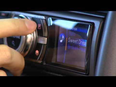 Mp3 fürs Auto   Bluetooth vs. Line-In vs. USB