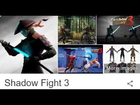 Waptrick Game, Shadow Fight 3 – Waptrick Shadow Fight 3 – 2019 Best Waptrick Game