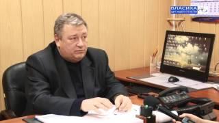 Открытие МосОблЕИРЦ во Власихе(, 2015-12-01T14:19:57.000Z)