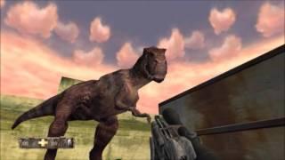 Turok evolution zoo online game wapen van haarlem casino