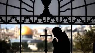 Vangelo del Giorno 25 Agosto 2014 Guai a voi, scribi e farisei ipocriti