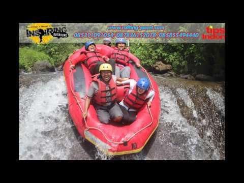 rafting-pacet-|-pacet-rafting-|-rafting-di-pacet-mojokerto-|-lokasi-rafting-di-pacet-mojokerto