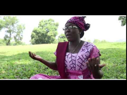 VTS_01_1.L.A.W.Y.E.R.S Against Ebola in Sierra Leone