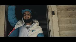 """Young Moe - """"Wrong Direction"""" (Official Music Video)"""