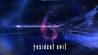 How to savedata in Resident evil 6 100% working 2015 June