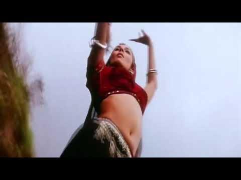 Chaiyya Chaiyya Vs Lean On Xtreme Bollywood MashupYouTube