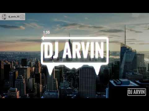 Guna_Boy(DJ Arvin)🔥🔥🔥