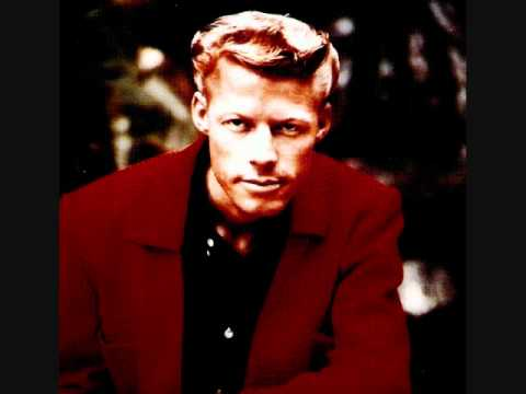 Jody Reynolds - Endless Sleep (1958)
