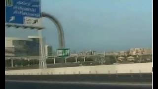 UAE. Дубай. ОАЭ. Путешествие по Арабским Эмиратам.(Дубай глазами туристов..видео., 2012-05-05T18:10:42.000Z)