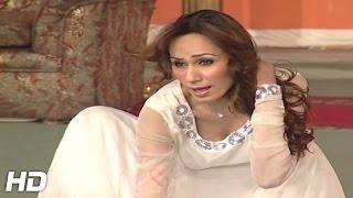 DANCING QUEEN DEEDAR - AKHIYAN DI NEEND CHURAYI - PAKISTANI MUJRA DANCE