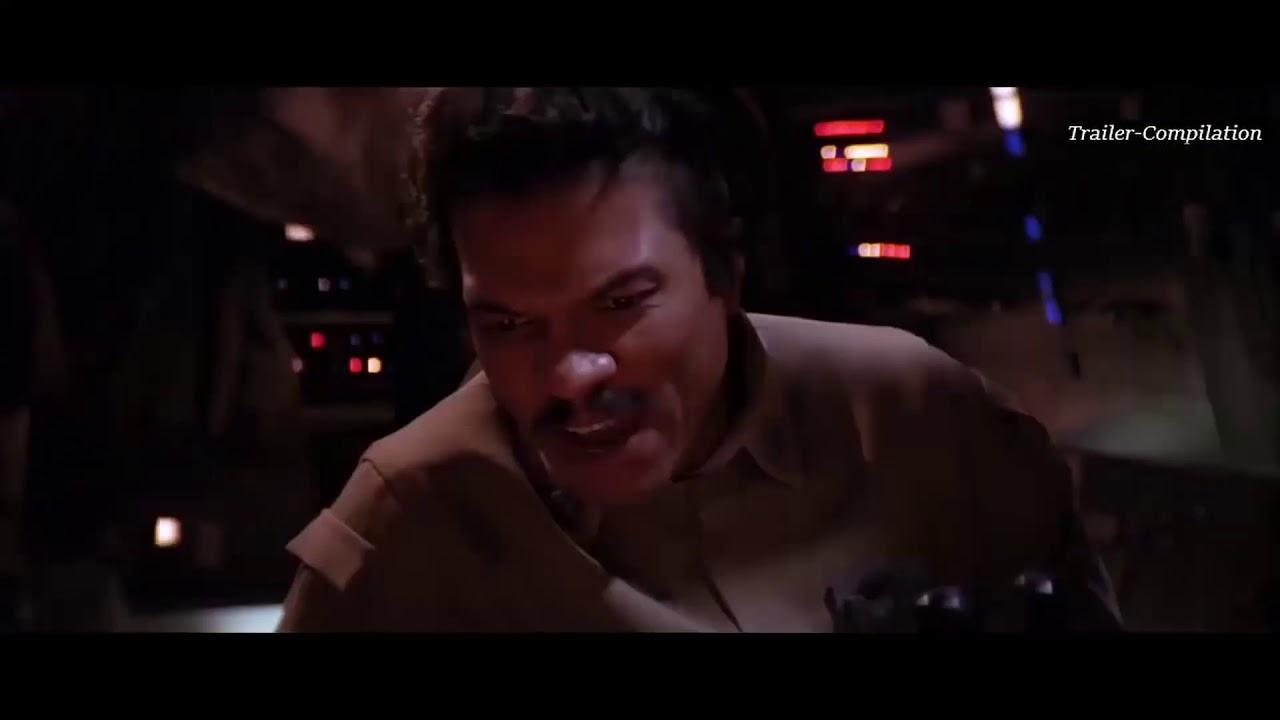 Star Wars Rogue One Stream Deutsch Movie2k