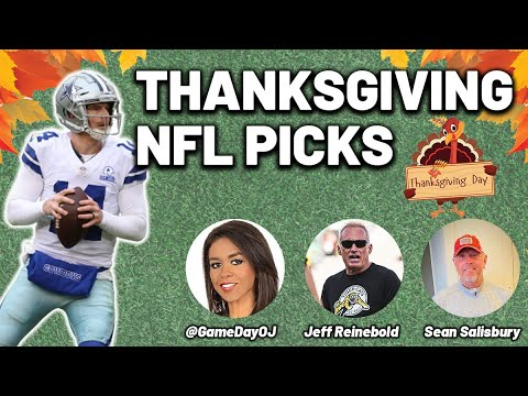 nfl locks of the day betting
