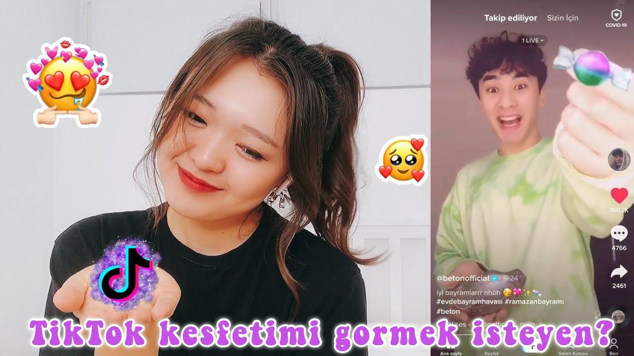 Tural Sedali - YALAN / gelmesin 2018 yeni