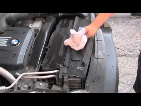 How To Steam Clean Car Engines Dupray Youtube