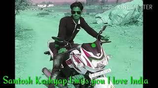 Vojpuri bafway video 2018