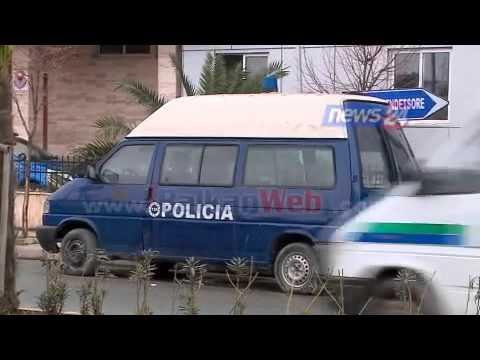 Arrestohet autori i vrasjes në Bathore, pranon krimin në polici: Vëllezërit Kolaveri më rrahën