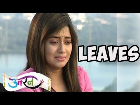 Uttaran : OMG Meethi LEAVES her home | 17th June 2014 FULL EPISODE