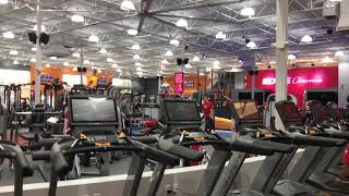 42freeway visited the new edge fitness location on its grand opening day, saturday november 18, 2017 this is quick walk-through through main facility; an...