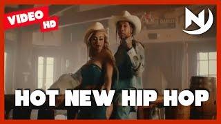 Hot New Hip Hop & Rap RnB Urban Dancehall Music Mix April 2019 | Rap Music #92????