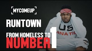 how-runtown-went-from-homeless-to-the-number-music-artist-in-africa-mycomeup