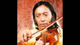 Original Sinhala songs
