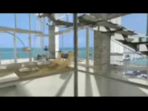JADE Ocean Penthouse Sunny Isles