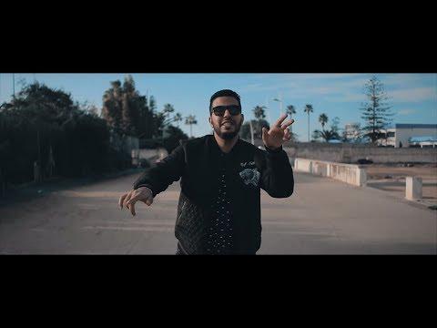 Lbenj - 1000cc Exclusive Music Video