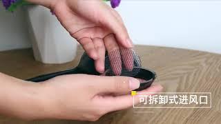 Máy sấy tóc Hair Dryer electric blower household home student