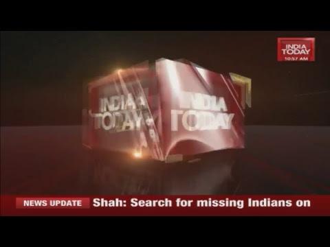IndiaToday Live TV