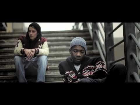 Gracias - HKI (Official Video)