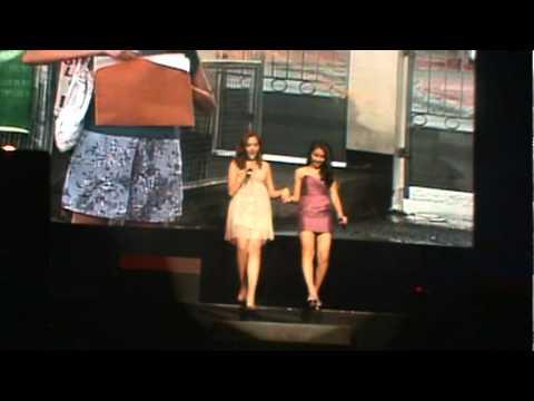 Download Julia Montes And Kathryn Bernardo Singing Mara ...