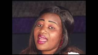 BWANA UMETUKUKA - AIC KALANGALALA TOWN CHOIR GEITA -