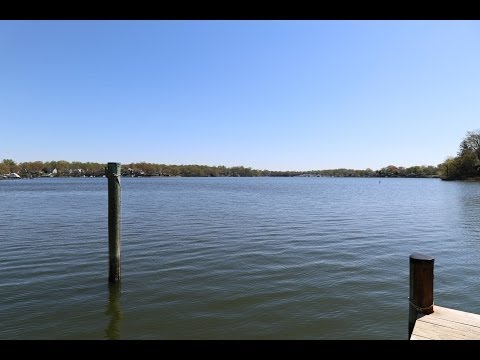 RIVA MD, WATERFRONT HOME, 3085 RIVERVIEW RD,