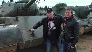 Умер Gabriel Ange1os Сергей Спиров, вечная память, соболезную...
