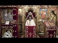 Protos. Pavel - Predică La Soborul Sf. Arh. Mihail și Gavriil (2019)