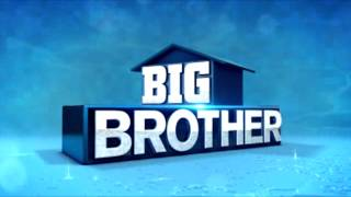 Big Brother (15 & 16) New Live Casting and Voting to Evict Theme