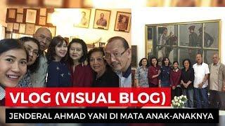 Download lagu Berbincang dengan Anak-anak Ahmad Yani, Korban Pengkhianatan G30S/PKI