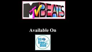 dd free dish added new channel