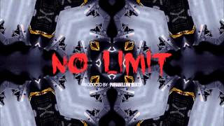 No Limit - Instrumental (Prod by Parabellum Beats)