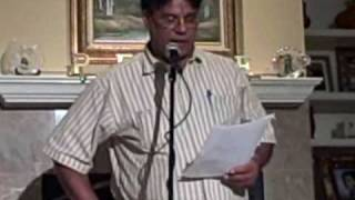 A Tribute to Dr. Jagtar by Sukhwinder Kamboj (1)