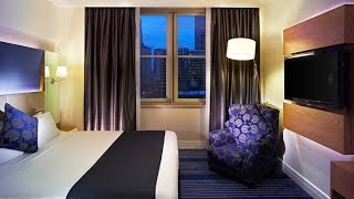 [Global Hotels Guide] Rendezvous Grand Hotel Melbourne