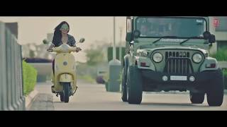 Yaar Tutge Parmish Verma Ft Desi Crew Full Song Latest Punjabi Songs 2018