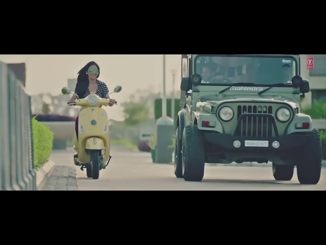 Yaar Tutge   Parmish Verma Ft.Desi Crew   Full Video Song   Latest Punjabi Songs 2018