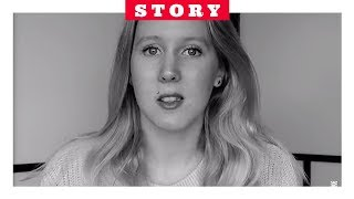 STORY TiME: MiJN ZOEKTOCHT NAAR ANNE FABER ✰ LiFESTYLEKIMBERLEY.NL