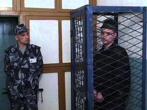Ивдель,п.Лозьвинский Документальный фильм