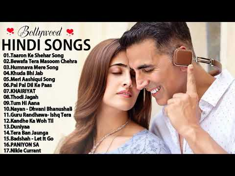 new-hindi-song-2021---arijit-singh,atif-aslam,neha-kakkar,armaan-malik,shreya-ghoshal