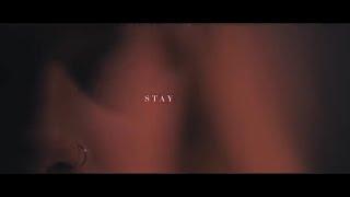 "Zedd, Alessia Cara - Stay (Punk Goes Pop Style) ""Pop Punk Cover"""