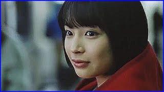 「東京駅」篇 「雪合戦」篇 「東京駅・雪合戦」篇 「恋の魔法」篇 「告...