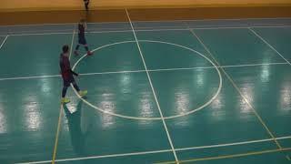 Виоком Орбита Химик 2тайм Чемпионат мини футбол 2020 21