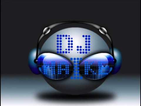 Changa mix - Dj Naike
